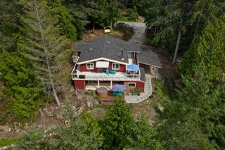 Photo 4: 8967 REDROOFFS Road in Halfmoon Bay: Halfmn Bay Secret Cv Redroofs House for sale (Sunshine Coast)  : MLS®# R2486282