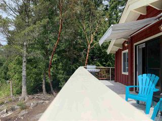 Photo 31: 8967 REDROOFFS Road in Halfmoon Bay: Halfmn Bay Secret Cv Redroofs House for sale (Sunshine Coast)  : MLS®# R2486282