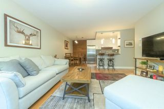 "Photo 11: 204 7377 SALISBURY Avenue in Burnaby: Highgate Condo for sale in ""The Beresford"" (Burnaby South)  : MLS®# R2488057"