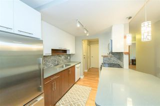 "Photo 6: 204 7377 SALISBURY Avenue in Burnaby: Highgate Condo for sale in ""The Beresford"" (Burnaby South)  : MLS®# R2488057"
