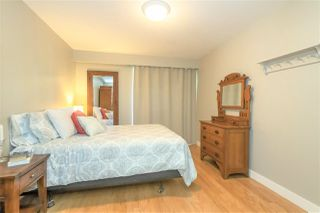 "Photo 14: 204 7377 SALISBURY Avenue in Burnaby: Highgate Condo for sale in ""The Beresford"" (Burnaby South)  : MLS®# R2488057"