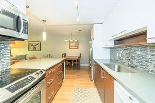 "Photo 7: 204 7377 SALISBURY Avenue in Burnaby: Highgate Condo for sale in ""The Beresford"" (Burnaby South)  : MLS®# R2488057"