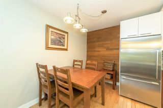 "Photo 8: 204 7377 SALISBURY Avenue in Burnaby: Highgate Condo for sale in ""The Beresford"" (Burnaby South)  : MLS®# R2488057"