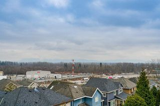 Photo 19: 17439 103A AVENUE in Surrey: Fraser Heights House for sale (North Surrey)  : MLS®# R2482811