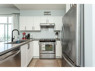 "Photo 16: 2401 963 CHARLAND Avenue in Coquitlam: Central Coquitlam Condo for sale in ""CHARLAND"" : MLS®# R2496928"