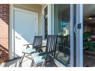 "Photo 26: 2401 963 CHARLAND Avenue in Coquitlam: Central Coquitlam Condo for sale in ""CHARLAND"" : MLS®# R2496928"