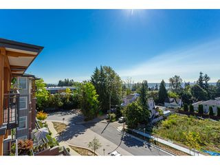 "Photo 29: 2401 963 CHARLAND Avenue in Coquitlam: Central Coquitlam Condo for sale in ""CHARLAND"" : MLS®# R2496928"
