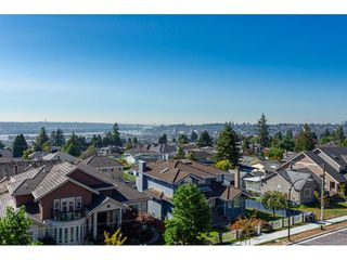 "Photo 28: 2401 963 CHARLAND Avenue in Coquitlam: Central Coquitlam Condo for sale in ""CHARLAND"" : MLS®# R2496928"