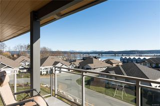 Photo 22: 303 2777 North Beach Dr in : CR Campbell River North Condo for sale (Campbell River)  : MLS®# 855546