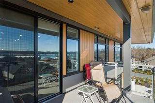 Photo 24: 303 2777 North Beach Dr in : CR Campbell River North Condo for sale (Campbell River)  : MLS®# 855546