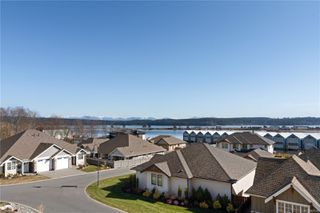 Photo 25: 303 2777 North Beach Dr in : CR Campbell River North Condo for sale (Campbell River)  : MLS®# 855546