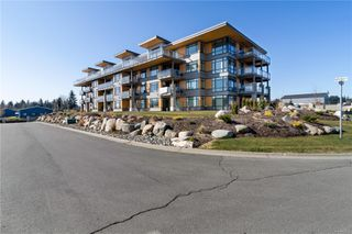 Photo 43: 303 2777 North Beach Dr in : CR Campbell River North Condo for sale (Campbell River)  : MLS®# 855546