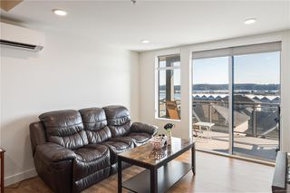 Photo 8: 303 2777 North Beach Dr in : CR Campbell River North Condo for sale (Campbell River)  : MLS®# 855546