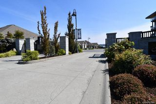 Photo 49: 303 2777 North Beach Dr in : CR Campbell River North Condo for sale (Campbell River)  : MLS®# 855546