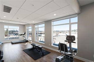 Photo 29: 303 2777 North Beach Dr in : CR Campbell River North Condo for sale (Campbell River)  : MLS®# 855546