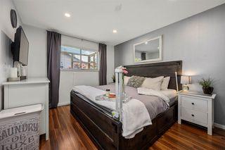 Photo 15: 11750 GLENHURST Street in Maple Ridge: Cottonwood MR House for sale : MLS®# R2497809