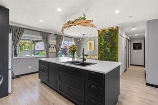 Photo 4: 11750 GLENHURST Street in Maple Ridge: Cottonwood MR House for sale : MLS®# R2497809