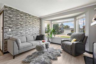 Photo 12: 11750 GLENHURST Street in Maple Ridge: Cottonwood MR House for sale : MLS®# R2497809