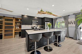 Photo 5: 11750 GLENHURST Street in Maple Ridge: Cottonwood MR House for sale : MLS®# R2497809