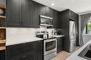 Photo 3: 11750 GLENHURST Street in Maple Ridge: Cottonwood MR House for sale : MLS®# R2497809