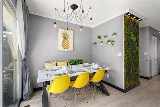 Photo 7: 11750 GLENHURST Street in Maple Ridge: Cottonwood MR House for sale : MLS®# R2497809