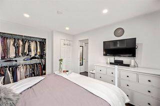 Photo 17: 11750 GLENHURST Street in Maple Ridge: Cottonwood MR House for sale : MLS®# R2497809