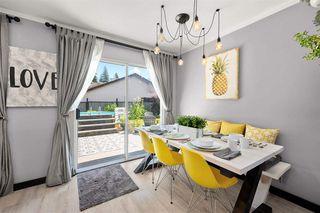 Photo 8: 11750 GLENHURST Street in Maple Ridge: Cottonwood MR House for sale : MLS®# R2497809