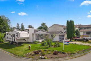 Photo 2: 11750 GLENHURST Street in Maple Ridge: Cottonwood MR House for sale : MLS®# R2497809