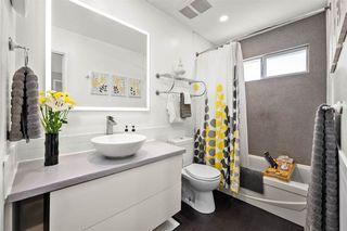 Photo 18: 11750 GLENHURST Street in Maple Ridge: Cottonwood MR House for sale : MLS®# R2497809