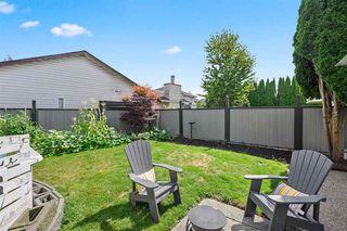 Photo 21: 11750 GLENHURST Street in Maple Ridge: Cottonwood MR House for sale : MLS®# R2497809