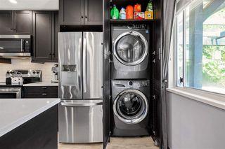 Photo 19: 11750 GLENHURST Street in Maple Ridge: Cottonwood MR House for sale : MLS®# R2497809