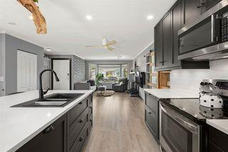 Photo 6: 11750 GLENHURST Street in Maple Ridge: Cottonwood MR House for sale : MLS®# R2497809