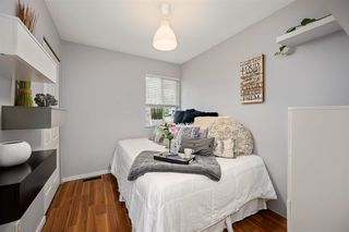 Photo 16: 11750 GLENHURST Street in Maple Ridge: Cottonwood MR House for sale : MLS®# R2497809