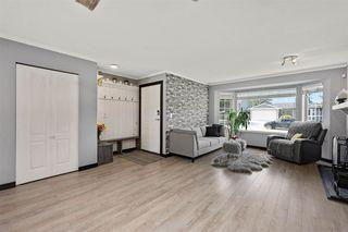 Photo 13: 11750 GLENHURST Street in Maple Ridge: Cottonwood MR House for sale : MLS®# R2497809