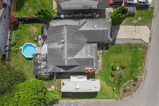 Photo 22: 11750 GLENHURST Street in Maple Ridge: Cottonwood MR House for sale : MLS®# R2497809