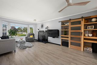 Photo 11: 11750 GLENHURST Street in Maple Ridge: Cottonwood MR House for sale : MLS®# R2497809