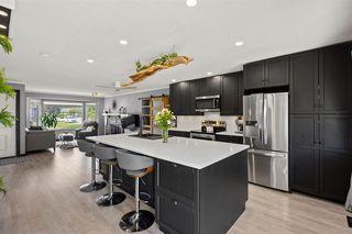 Photo 10: 11750 GLENHURST Street in Maple Ridge: Cottonwood MR House for sale : MLS®# R2497809