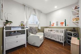 Photo 14: 11750 GLENHURST Street in Maple Ridge: Cottonwood MR House for sale : MLS®# R2497809