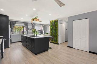 Photo 9: 11750 GLENHURST Street in Maple Ridge: Cottonwood MR House for sale : MLS®# R2497809