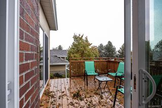 Photo 38: 12 4291 Quadra St in : SE Broadmead Row/Townhouse for sale (Saanich East)  : MLS®# 858272