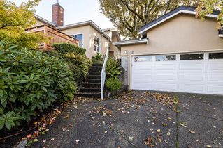 Photo 17: 12 4291 Quadra St in : SE Broadmead Row/Townhouse for sale (Saanich East)  : MLS®# 858272