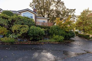 Photo 42: 12 4291 Quadra St in : SE Broadmead Row/Townhouse for sale (Saanich East)  : MLS®# 858272