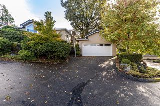 Photo 43: 12 4291 Quadra St in : SE Broadmead Row/Townhouse for sale (Saanich East)  : MLS®# 858272