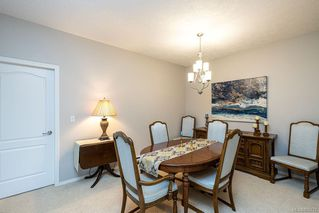 Photo 21: 12 4291 Quadra St in : SE Broadmead Row/Townhouse for sale (Saanich East)  : MLS®# 858272