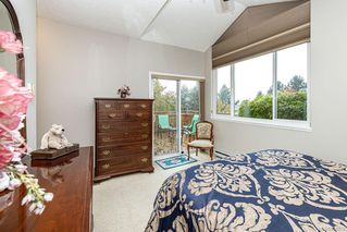 Photo 37: 12 4291 Quadra St in : SE Broadmead Row/Townhouse for sale (Saanich East)  : MLS®# 858272