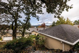 Photo 18: 12 4291 Quadra St in : SE Broadmead Row/Townhouse for sale (Saanich East)  : MLS®# 858272