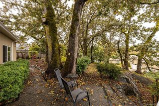 Photo 19: 12 4291 Quadra St in : SE Broadmead Row/Townhouse for sale (Saanich East)  : MLS®# 858272