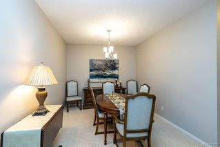 Photo 4: 12 4291 Quadra St in : SE Broadmead Row/Townhouse for sale (Saanich East)  : MLS®# 858272