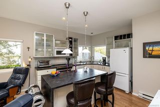 Photo 28: 12 4291 Quadra St in : SE Broadmead Row/Townhouse for sale (Saanich East)  : MLS®# 858272