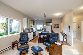 Photo 33: 12 4291 Quadra St in : SE Broadmead Row/Townhouse for sale (Saanich East)  : MLS®# 858272